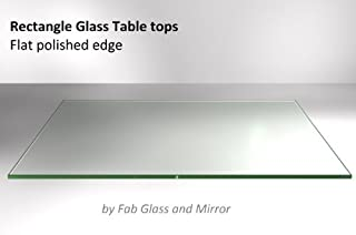 Best pegasus tempered glass vanity top Reviews