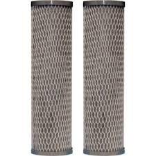 Pentek C1 Compatible Carbon Filter Cartridge, 9-3/4