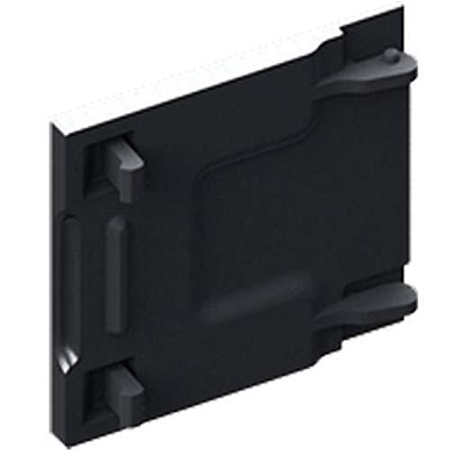 Lowrance NSS evo2 & Zeus² Chart Card Door, Replacement
