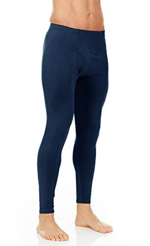 La Mejor Selección de Pantalones térmicos para Hombre los mejores 5. 2