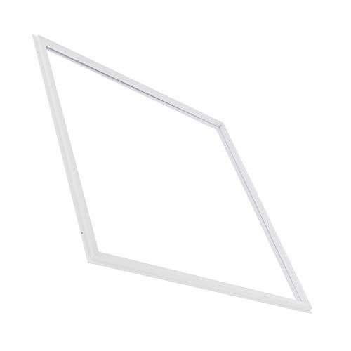 Panel LED Uniblock de Marco Luminoso 60x60cm 40W 3600lm LIFUD Blanco Frío 6000K - 6500K
