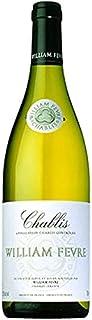 シャブリ 2019 メゾン ウィリアム フェーブル 750ml 白ワイン フランス ブルゴーニュ