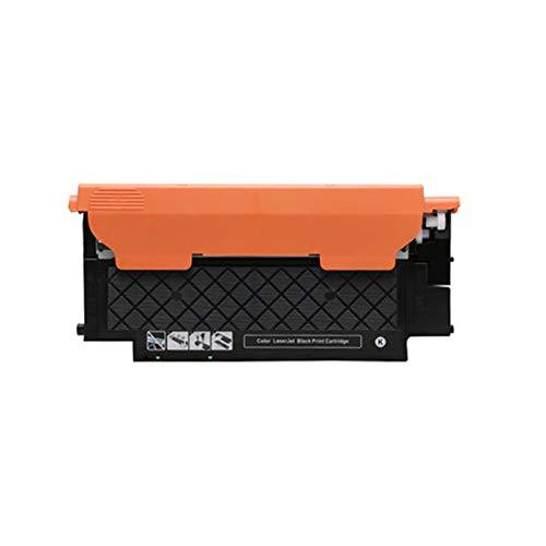 AXAX M178NW - Cartucho de tóner compatible con HP M178NW para impresora láser color MFP 178 179NW 150A 150NW, sin chip, impresión HD, color negro