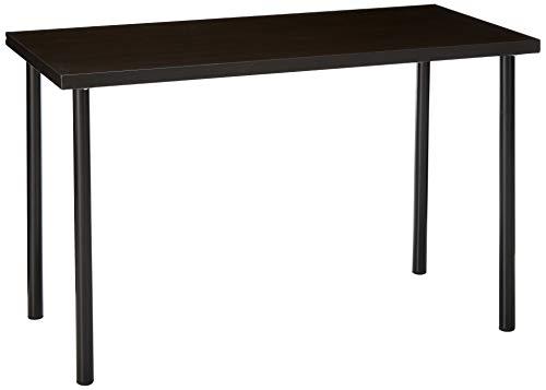 Ikea LINNMON New Computer Desk Table