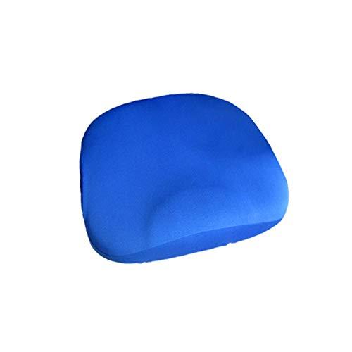 Sitzkissen Zur Entlastung Von Bandscheiben Und Gegen Rückenschmerzen - Ergonomisches Sitzkissen Für Bürostuhl