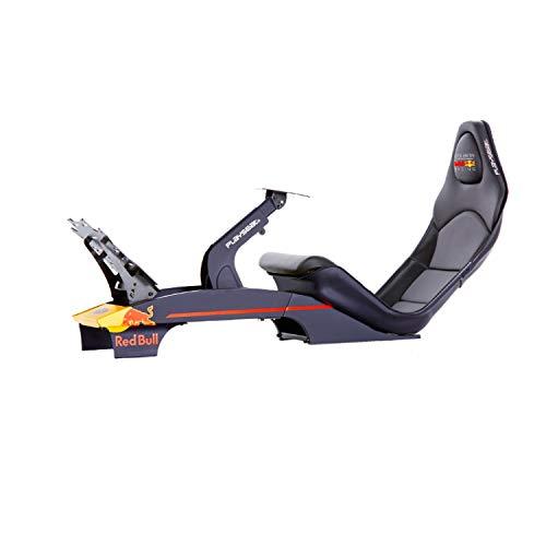 Playseat F1 Aston Martin RBR RF.00204