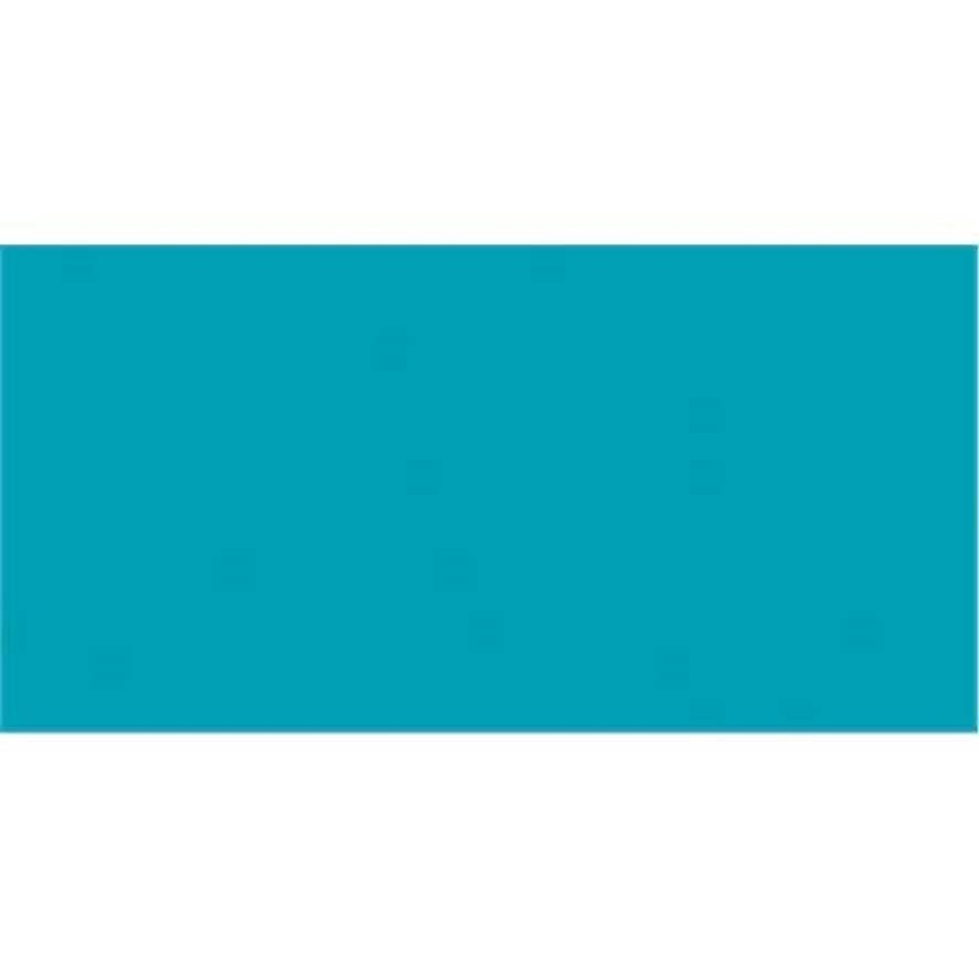 American & Efird All-Purpose Polyester Thread 164 Yards-Truly Teal