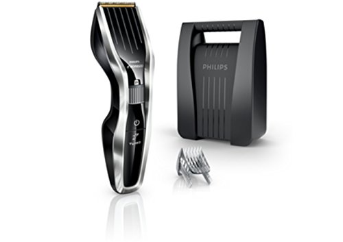 Philips Norelco Hair Clipper series 7100, HC7452/41