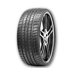 LIZETTI LZ ONE All- Season Radial Tire-275/23ZR24 93W