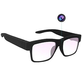 Best glass cameras Reviews