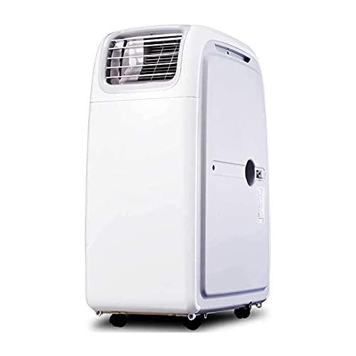 BBZZ 14000 BTU Tragbare Klimaanlage -...