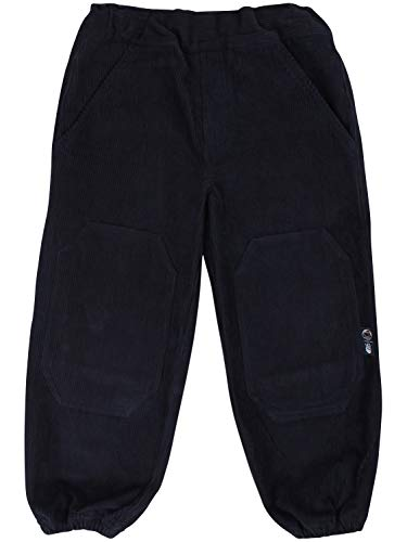 Danefae Boy Hose Katholt Cord Pants 116