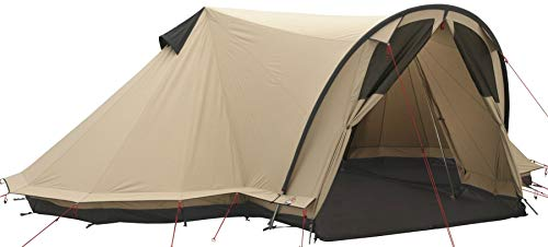 Robens Trapper Twin Tent - 2019