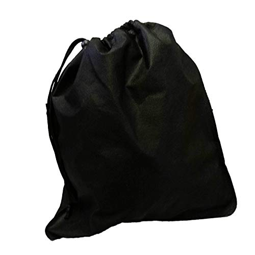 Universal Helmtasche, Helmsack, Helmbeutel