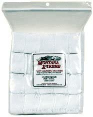 Montana X-Treme 1-3 4 Direct sale of manufacturer Inch Patch 1000 Square Bulk Milwaukee Mall