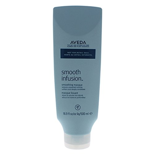 Aveda Smooth Infusion Smoothing Masque 500ml