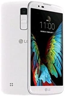 LG K420 K10 LTE NFC -: Amazon.es: Electrónica