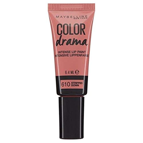 LipStudio Color Drama Lippenstift