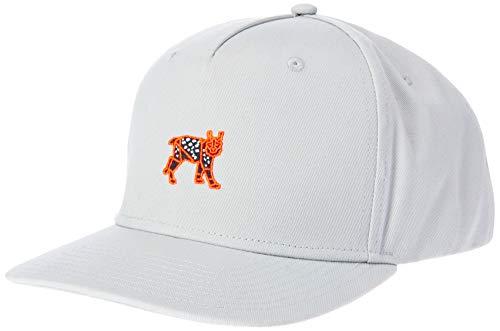 Mammut Mountain Cap