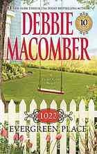 Paperback 1022 Evergreen Place Book