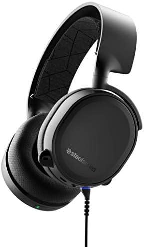 Top 10 Best steelseries bluetooth headset
