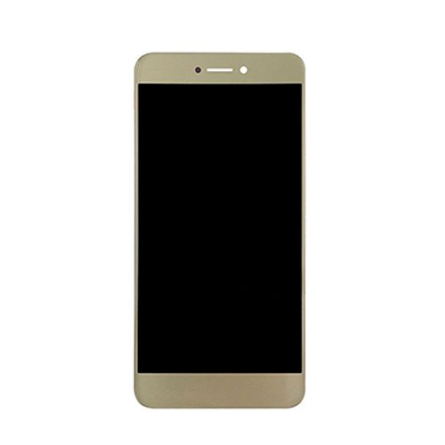 LeHang Pantalla LCD digitalizador de Pantalla táctil Asamblea reemplazo Compatible Huawei P8 Lite 2017 5.2