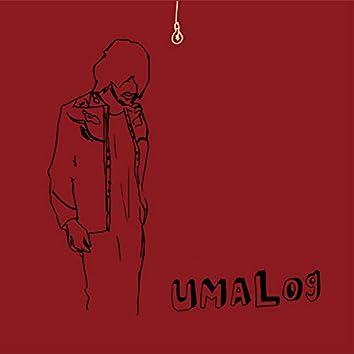 Umalog