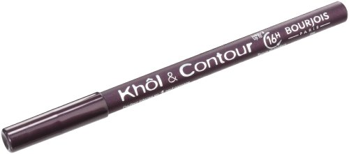 Bourjois Eyeliner Khol & Contour - Oogpotlood - 75 Prune Moderne