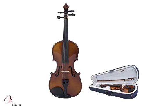 violino student Vox Meister VOS18 1/8