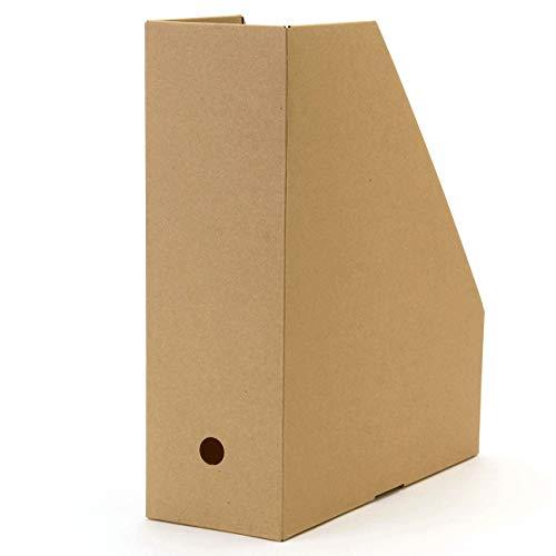 形違いのボックスもあるので、入れるものに合わせて選ぶと良いですね。組み立てが簡単にできるのも魅力です。