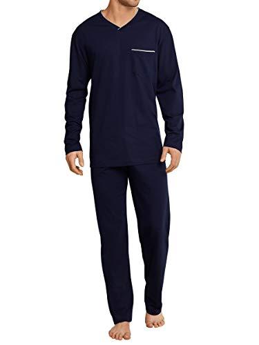 Seidensticker -   Herren Anzug lang