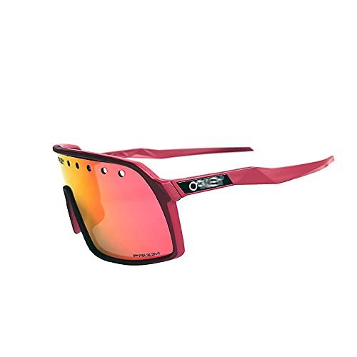 Gafas de Ciclismo, Anti-Ultravioleta, Alta definición, Transpirable, Anti-empuezging polarizados de Gafas Deportivas al Aire Libre J