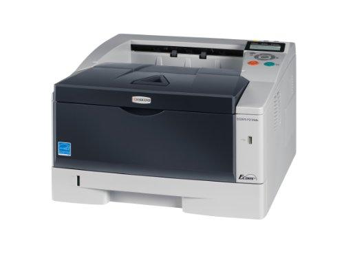 Kyocera Drucker ECOSYS P2135dn Laser - Drucker