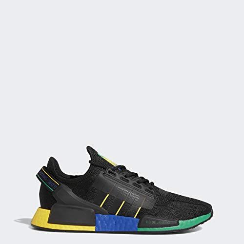 adidas Originals NMD R1 V2 Mens Casual Running Shoe Fy1255 Size 11