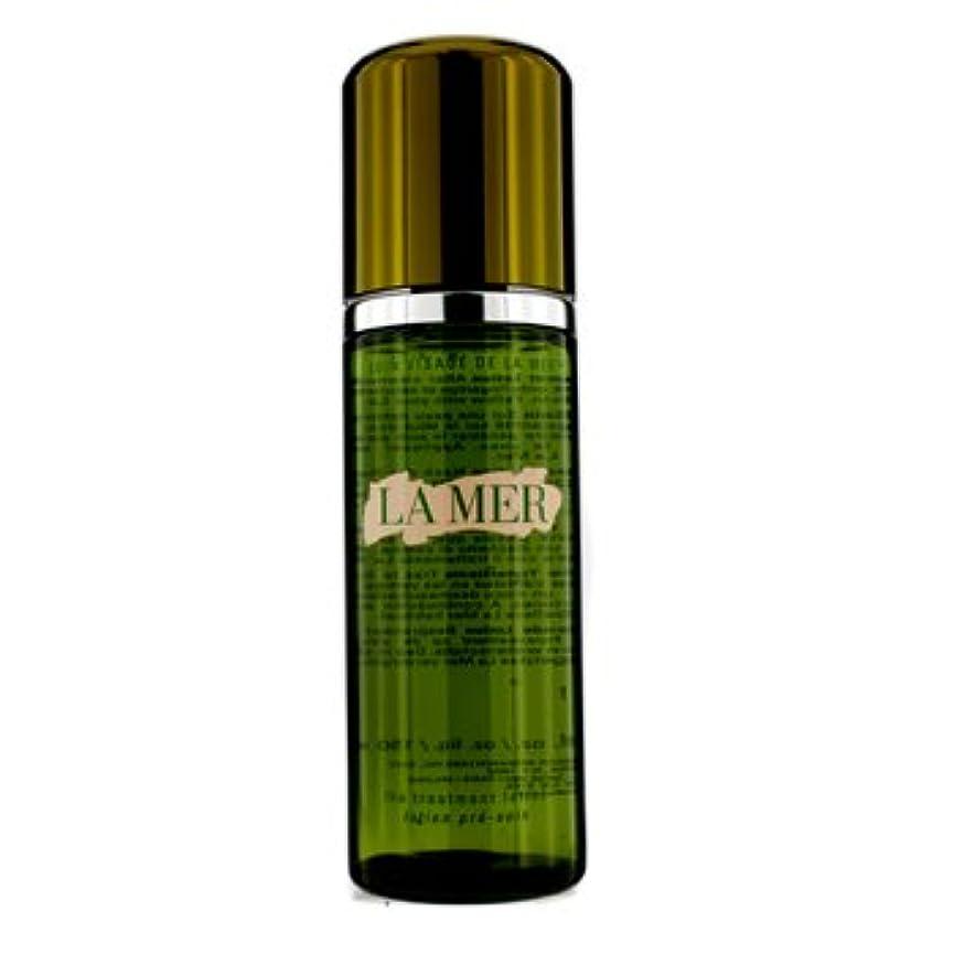 添加剤印象機構[La Mer] The Treatment Lotion 150ml/5oz