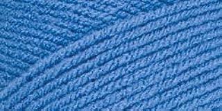 Red Heart Bulk Buy Super Saver Yarn (3-Pack) Delft Blue E300-885