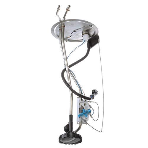 Delphi FL0266 Fuel Level Sending Unit