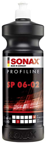 Sonax 03203000 Pasta abrasiva, 1 L