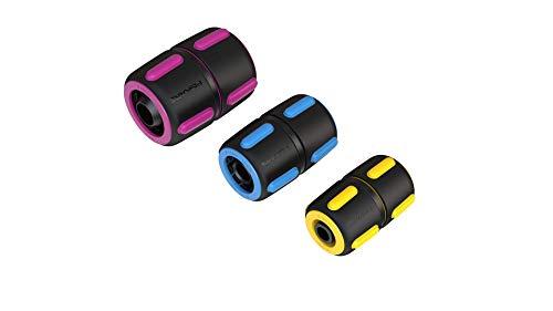 Reparador de Mangueras Confort 13mm-15Mm(1/2\