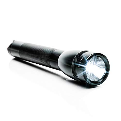 Mini 2 AAA Maglite LED Upgrade Conversion - 2AAA LED Bulb