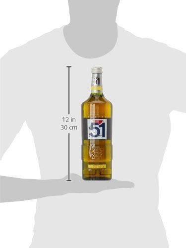 Pastis 51 Blüten - 3