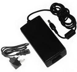 MyVolts 12V Power Supply Adaptor Replacement for New York Mall 61 Krome Recommended K Korg