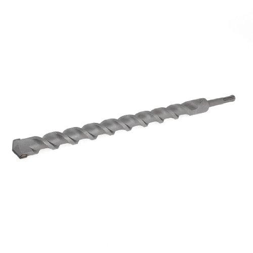 25 mm Tip Breedte SDS Plus Schacht Twist Metselwerk Boor Tool