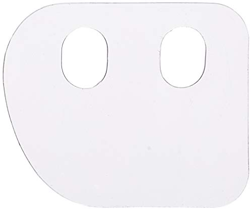 BOU99700 - Slip-On Sideshields (10 Pair)