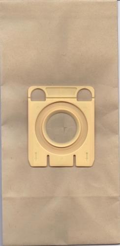 Sac aspirateur & 1 filtre moteur + 1 filtre à air Miele S180 / S200 / S204 / S205,
