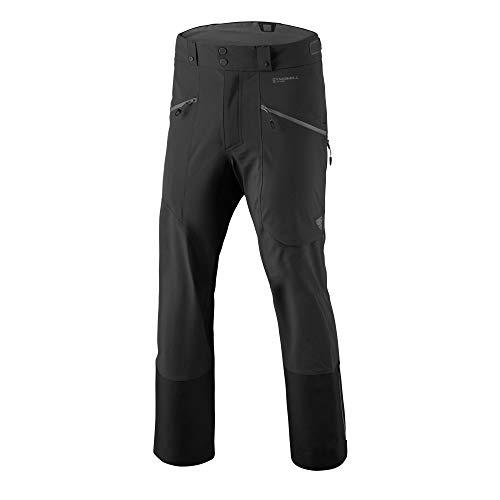 DYNAFIT Herren Snowboard Hose Beast Hybrid Pants