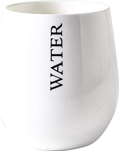 Riviera Maison Summer Water Glass