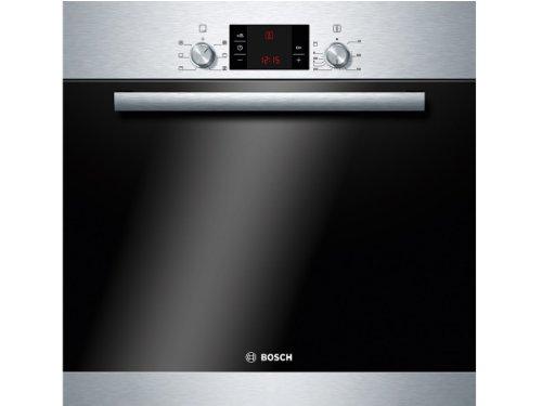 Bosch Backofen HBA23B150, EEK: A