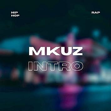 MkuZ (Intro)
