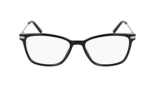 Armação para óculos de grau feminino CK CK20705 001